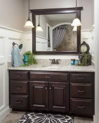 espresso cabinets paint bathroom cabinet dark espresso tsc benevola