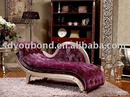 Couch In Bedroom Stunning Couch For Bedroom Ideas Rugoingmyway Us Rugoingmyway Us