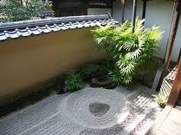 captivating zen rock garden plain design japanese zen gardens view