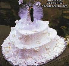 wedding cake online amazing wedding cakes online shop various wedding cakes