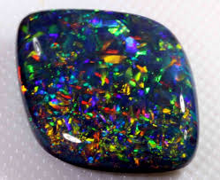 black opal is investing in opal a good idea opal auctions
