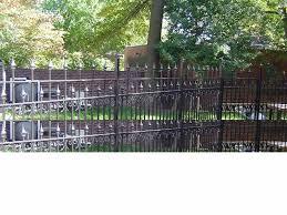 the ornamental iron shop columbia illinois waterloo illinois and
