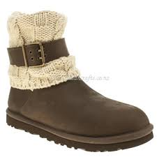 buy boots zealand womens ugg australia brown cassidee boots