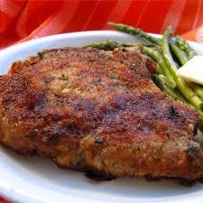 Pork Chop Meme - best stuffed pork chops this a great grill pork chop wallpaper