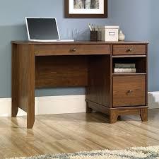 13 best computer desks images on pinterest computer desks