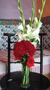 types of flower arrangements flower bouquet wikipedia