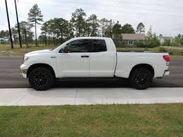 2007 toyota tundra 4 door purchase used 2007 toyota tundra sr5 extended crew cab 4