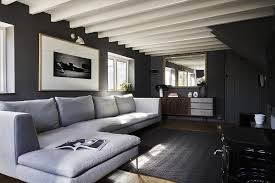 Latest House Design Our Latest Interior Design Projects U2013 Fawn