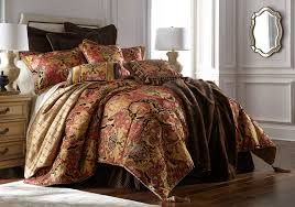 Mossy Oak Bedding Ashley By Austin Horn Luxury Bedding Beddingsuperstore Com