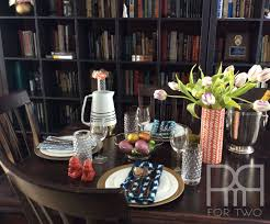 images about great gatsby party decor ideas on pinterest elegant