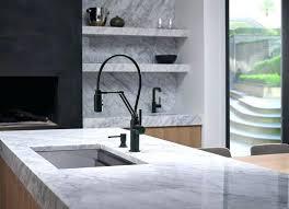 mitigeur pour cuisine robinet cuisine noir robinet cuisine noir pour cuisine mitigeur