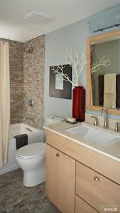17 best kohler bathroom ideas images on pinterest bathroom ideas