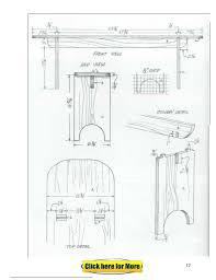 kitchen base cabinet plans free kitchen base cabinet plans free