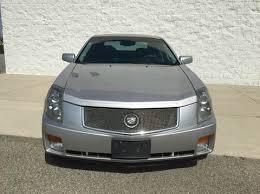 2005 cadillac cts kbb kbb auto sales