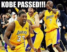 Funny Basketball Memes - can t get over these laker memes basketball clips photos