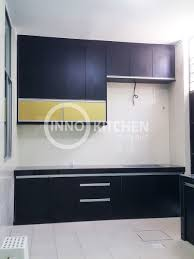 Melamine Kitchen Cabinet Kitchen Cabinet Melamine Kitchen Design Cabinet Design Kitchen