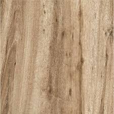 tile view teak wood floor tiles home decor interior exterior