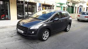 auto peugeot second hand new u0026 second hand cars mgcarsmalta com