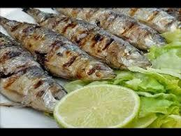 cuisiner les sardines cuisiner 1 des recette rapide et facile de sardine