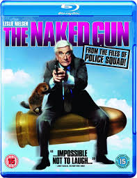 film comedy seru 15 film komedi paling lucu yang harus kamu tonton dijamin ngakak