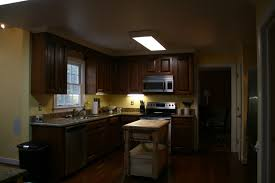 Kitchen Cabinets Richmond Richmond Real Estate Mom Updating A Kitchen Without Painting The