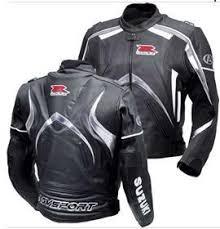 gsxr riding jacket suzuki oem apparel