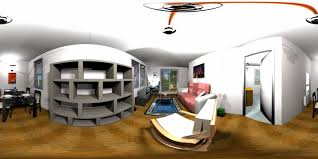 sweet home 3d home design software 100 envisioneer express 3d home design software 291 best