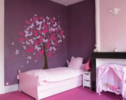 girls room wall decor for girl bedroom wall decals girls room grasscloth dma