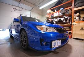 subaru evo sti lol evo trixs are for kids ultra auto sound
