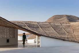 africa architecture awards announces 20 shortlists for the