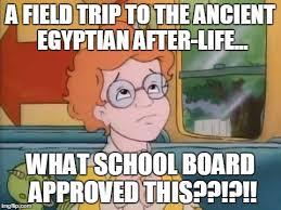 Trip Meme - normal field trip memes imgflip