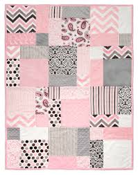 free quilt pattern tuscan cuddle using cuddle pre cuts from
