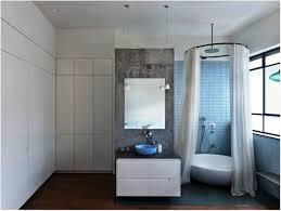 Bathroom Vanities Inexpensive by Bathroom 2017 Bathroom Curved Single Bowl Bathroom Vanities