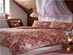 indian style elephant quilt duvet cover u0026 pillowcase bedding bed