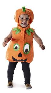 have a stress free halloween with costumes for all the family at aldi