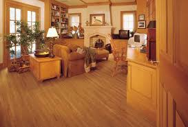 mullican hardwood flooring westchester mullican wood flooring