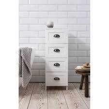 Replacement Bathroom Cabinet Doors by Replacement Vanity Doors Tags Bathroom Cabinet Doors Bathroom