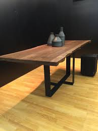unfinished dining room tables unfinishedood desk top dining room tables that make youant