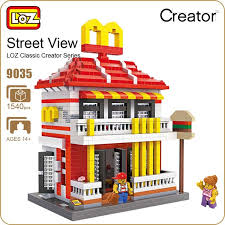 loz diamond blocks online shop loz diamond blocks architecture mini view