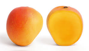 list of mango cultivars wikipedia
