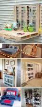 best 25 pallet bookshelves ideas on pinterest pallets hanging