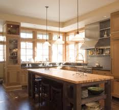 kitchen design fabulous butcher block countertops cabinet front