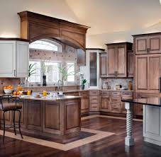 Kitchen Cabinet Catalogue Furniture U0026 Rug Fabulous Norcraft Cabinets For Best Cabinet