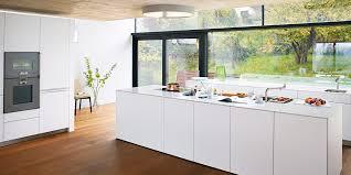 bulthaup lausanne cuisines et espaces de vie