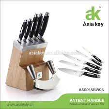 kitchen room amazing knife block chef knife set chef knife roll
