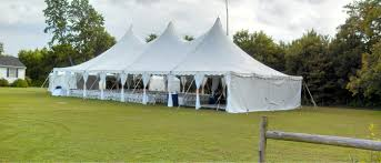 tent rental richmond va richmond tent rentals party