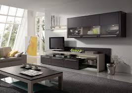Wohnzimmer Ohne Wohnwand Wohnwände Polstermöbel Beimöbel Couch Stühle Wohnzimmer Und