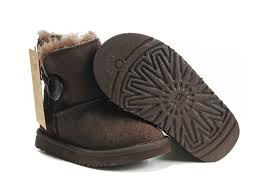 ugg bailey button youth sale fashion trend york buy best quality and