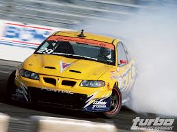 street drift cars rhys millen drifting this is the car i want gto drift car the
