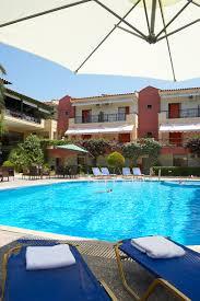 pelli hotel pefkohori chalkidiki greece